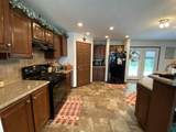 1801 State Road 60 East - Photo 7