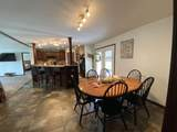 1801 State Road 60 East - Photo 8