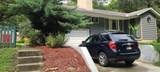 6356 Spruce Lane - Photo 1