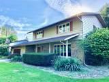 54183 Eastview Drive - Photo 1