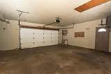 54183 Eastview Drive - Photo 35