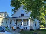 716 Linden Avenue - Photo 2