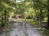 7389 State Road 46 - Photo 25