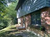 7389 State Road 46 - Photo 31