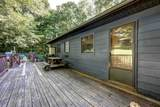 7389 State Road 46 - Photo 32