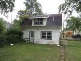 1211 Spencer Avenue - Photo 13