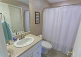 1335 Country Club Drive - Photo 26