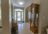 1335 Country Club Drive - Photo 3