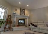 1335 Country Club Drive - Photo 8