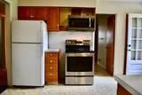6921 Hiltonia Drive - Photo 12