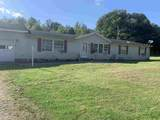 3780 County Road 350 W Road - Photo 1