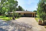 11991 Pirates Roost Road - Photo 35