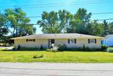 11991 Pirates Roost Road - Photo 36