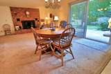 11991 Pirates Roost Road - Photo 5