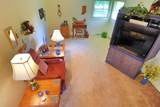 11991 Pirates Roost Road - Photo 7