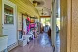 509 Effie Mae Street - Photo 20