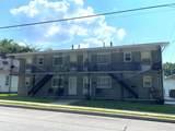 124 7th Street - Photo 2