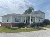 6139 State Road 15 - Photo 10
