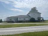 6139 State Road 15 - Photo 11