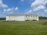 6139 State Road 15 - Photo 12