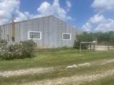 6139 State Road 15 - Photo 14