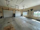 6139 State Road 15 - Photo 30