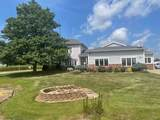6139 State Road 15 - Photo 7