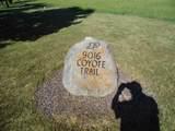 9016 Coyote Trail - Photo 7