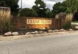 11126 Cedar Trail - Photo 36