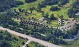3397 Blarney Drive - Photo 1