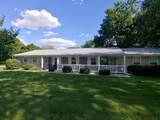 3905 Terrace Court - Photo 1