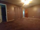 3905 Terrace Court - Photo 11