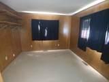 3905 Terrace Court - Photo 12