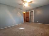 3905 Terrace Court - Photo 13
