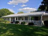 3905 Terrace Court - Photo 2