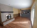 3905 Terrace Court - Photo 6