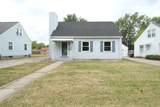 1828 Ida Avenue - Photo 1