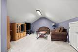 15303 Wild Meadow Place - Photo 16