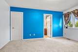 15303 Wild Meadow Place - Photo 19