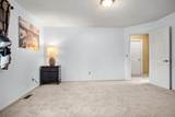15303 Wild Meadow Place - Photo 20