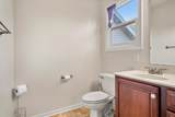 15303 Wild Meadow Place - Photo 22