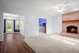 15303 Wild Meadow Place - Photo 3