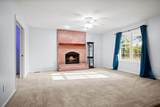 15303 Wild Meadow Place - Photo 5