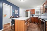 15303 Wild Meadow Place - Photo 9