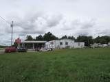 5982 State Road 32 - Photo 16