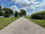 6801 Hwy 165 Highway - Photo 14