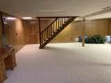 5225 Bedrock Court - Photo 12