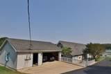 2515 Airport Road - Photo 13