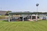 2515 Airport Road - Photo 6