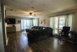 3617 Mulberry Drive - Photo 11